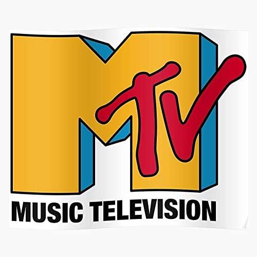 Para nostálgicos: Revive el minuto a minuto del lanzamiento de MTV 40 años después