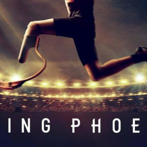 Un documental en Netflix: Rising Phoenix